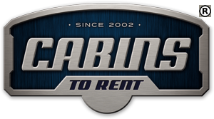 Cabins To Rent 0800 929 290
